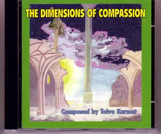 dimensions_kaas