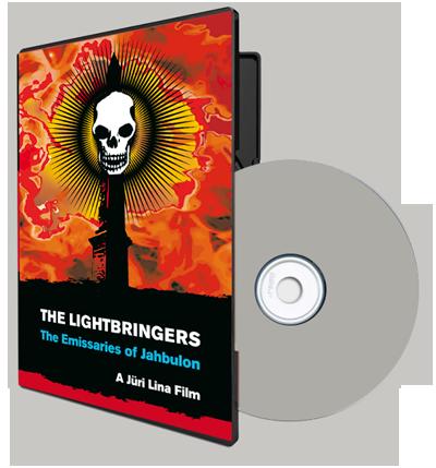 lightbringers