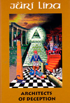 Architects of Deception: The Concealed History of Freemasonry