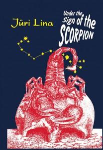 Jyri_lina--skorpion